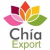 CHIAEXPORT RALF SCHMIDT CONSULTA