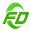 XUZHOU FUDI WOOD CO., LTD.