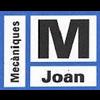 MECÀNIQUES JOAN, S.L.