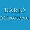 DARIO MIROITERIE