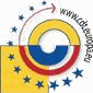 CENTRE DE TRADUCTION DES ORGANES DE L'UNION EUROPEENNE