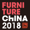 FURNITURE CHINA - THE 24TH CHINA INTERNATIONAL FURNITURE EXPO