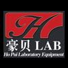 GUANGZHOU HOPUI EQUIPMENT CO., LTD
