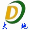 YUCHENG DADI MACHINERY CO., LTD