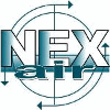 NEXAIR - SOLUTIONS AERAULIQUES