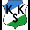 KUKU INTERNATIONAL CO