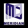 NINGBO MERIDIAN INTERNATIONAL CO.,LTD