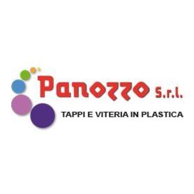 PANOZZO SRL