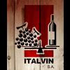ITALVIN