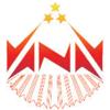 VANAV LTD.
