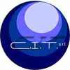 C.I.T. SR.L. COSTRUZIONI IMPIANTI TECNOLOGICI