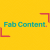 FAB CONTENT