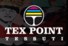 TEX POINT SRL