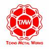 TEKNO METAL WORKS