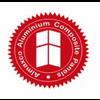 ALMAXCO ALUMINIUM COMPOSITE PANELS
