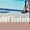 DMT ECOTECH GMBH