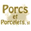 PORCS ET PORCELETS