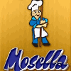 BOULANGERIE-PÂTISSERIE MOSELLA