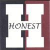 HONEST TRADE ENT. PLC