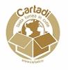CARTADI SRL