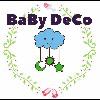 BABY DECO