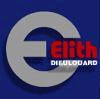 ELITH DIEULOUARD