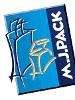 MJ PACK