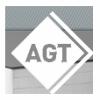 AGT THERMOTECHNIK GMBH