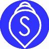 SHANKUCHAKRA