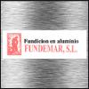 FUNDEMAR SL