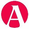 APOLONICA