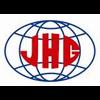 NANJING JINHUIGU INDUSTRIAL TRADE CO., LTD