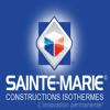SAINTE-MARIE CONSTRUCTIONS ISOTHERMES