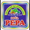 ZANAHORIAS DOÑA PEPA