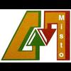 MISTO ELEVADORES