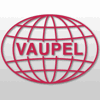VAUPEL TEXTILMASCHINEN GMBH & CO. KG