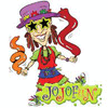 JOJOFUN SHOP - PARTY BAGS AND PARTY BAG FILLERS
