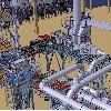 PLASTERBOARD PRODUCTION TECHNOLOGIES BY MMM ERBA MAKINA