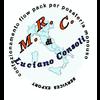 M.R.C. DI LUCIANO CONSOLI