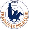 TRAFALGAR POLO CLUB