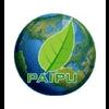 SHENZHEN PAIPU TECHNOLOGY CO.,LTD.