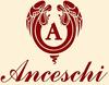 ANCESCHI SERVIZI FUNEBRI SRL