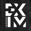 EX IM UKRAINE
