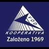 KOOPERATIVA V.O.D.