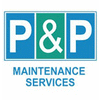 P & P MAINTENANCE SERVICES