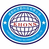 CHENGDU KHONS TECHNOLOGY CO.,LTD