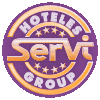 SERVIGROUP TRAVEL S.L