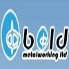 NINGBO BOLDMETALWORKING CO., LTD.