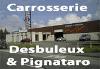 CARROSSERIE DESBULEUX & PIGNATARO