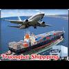 TRUONGHAI SHIPPING CO